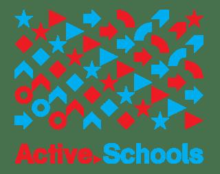 ActiveSchools.png
