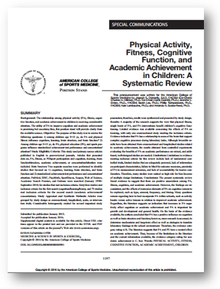 Physical_activity_cognitive_research.png