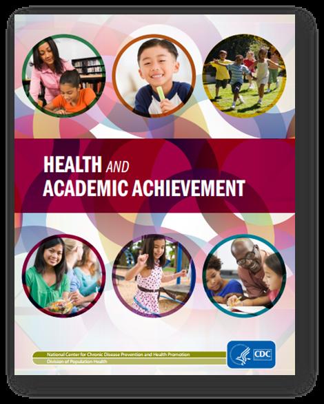 Health_and_Achievement